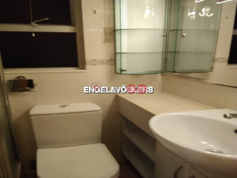 1 Bed Flat for Sale in Soho, Garley Building 嘉利大廈 Sales Listings   Central District (EVHK43809)