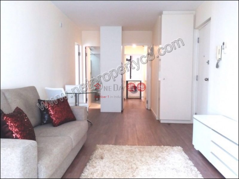 Fook Kee Court, Middle, Residential, Rental Listings HK$ 25,800/ month