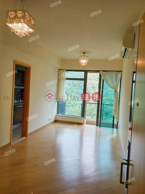Tower 1 Aria Kowloon Peak | 3 bedroom High Floor Flat for Sale|Tower 1 Aria Kowloon Peak(Tower 1 Aria Kowloon Peak)Sales Listings (QFANG-S64433)_0