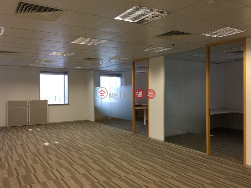 HK$ 209,350/ month | China Resources Building, Wan Chai District TEL: 98755238
