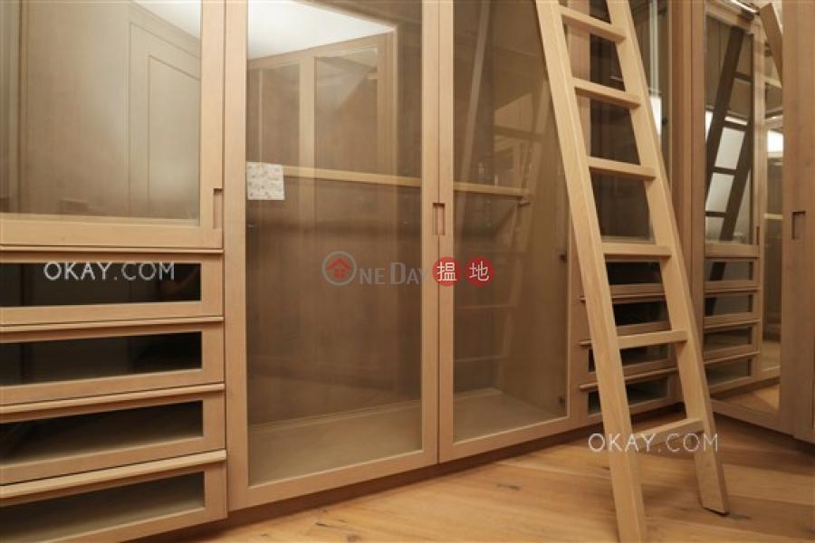4房4廁,連租約發售,連車位,獨立屋《裕熙園出售單位》|裕熙園(Yue Hei Yuen)出售樓盤 (OKAY-S17021)