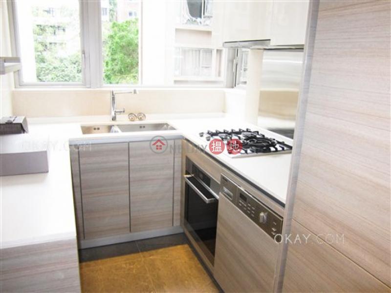香港搵樓|租樓|二手盤|買樓| 搵地 | 住宅|出租樓盤2房2廁,星級會所,露台《高士台出租單位》