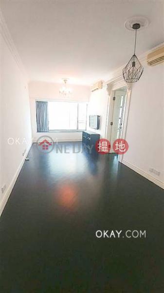 擎天半島1期3座-低層住宅出租樓盤HK$ 36,000/ 月
