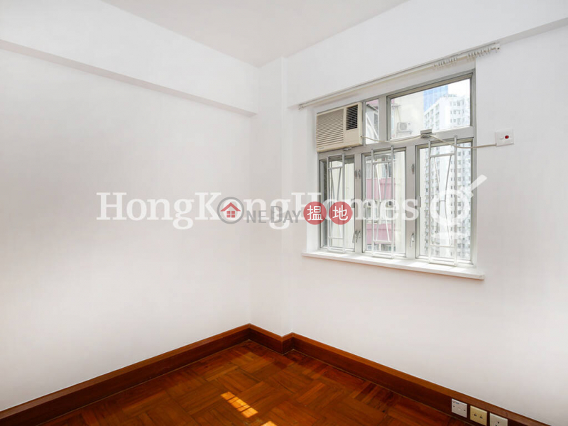 Property Search Hong Kong   OneDay   Residential, Rental Listings   4 Bedroom Luxury Unit for Rent at Continental Mansion