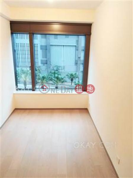 2房1廁,星級會所《新翠花園 3座出售單位》|233柴灣道 | 柴灣區|香港|出售|HK$ 1,200萬