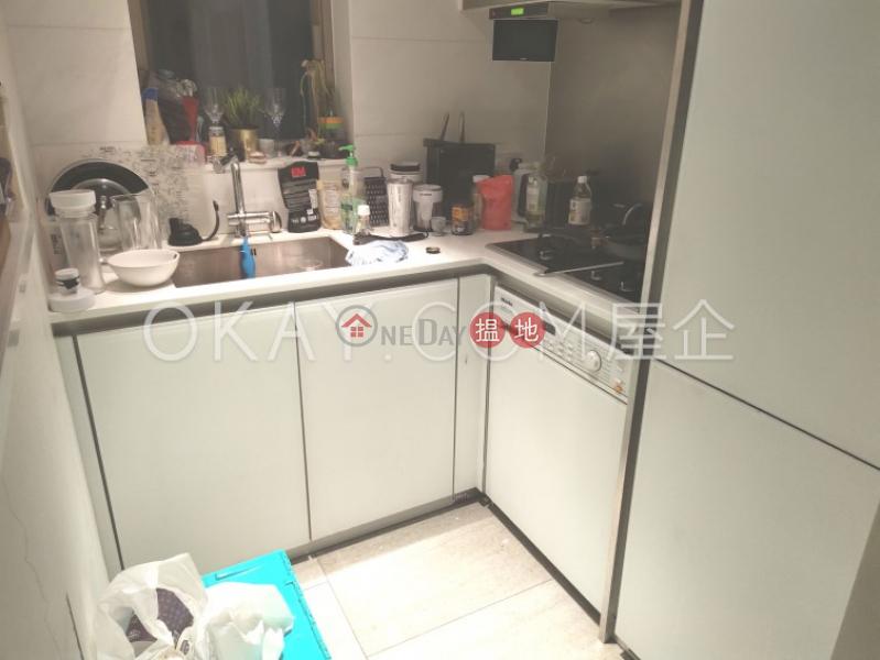 香港搵樓|租樓|二手盤|買樓| 搵地 | 住宅|出租樓盤2房2廁,極高層,星級會所,露台尚賢居出租單位