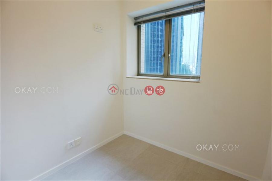 香港搵樓|租樓|二手盤|買樓| 搵地 | 住宅|出租樓盤|3房2廁,極高層,星級會所,可養寵物《尚翹峰1期1座出租單位》