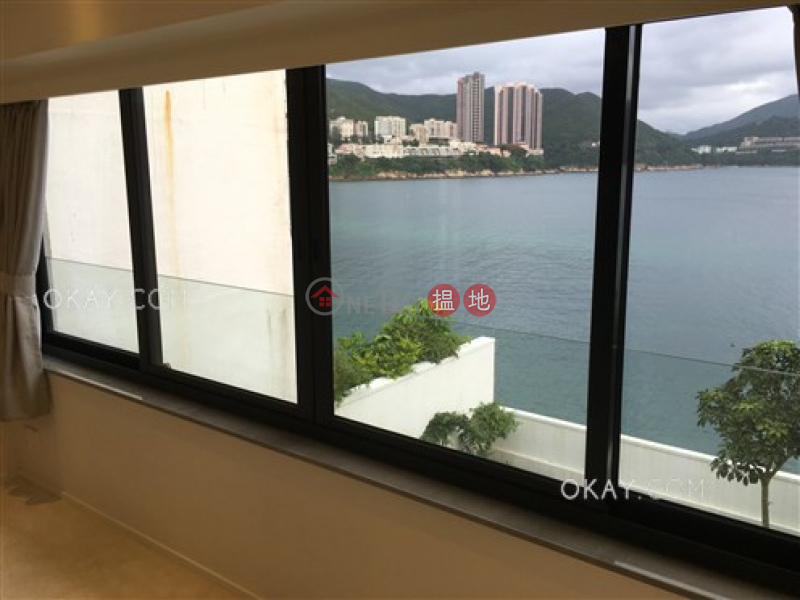 HK$ 168,000/ month | 37 Tung Tau Wan Road | Southern District, Exquisite house with sea views & parking | Rental
