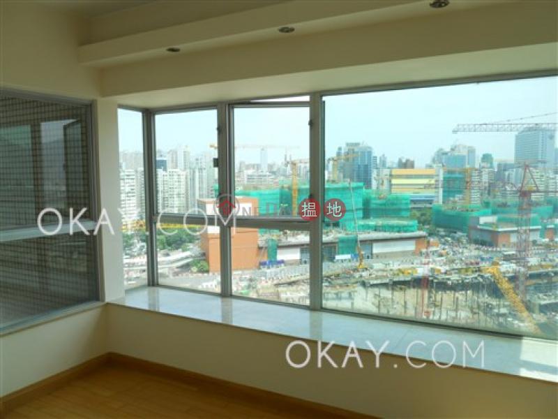 漾日居2期6座中層|住宅-出租樓盤|HK$ 48,000/ 月