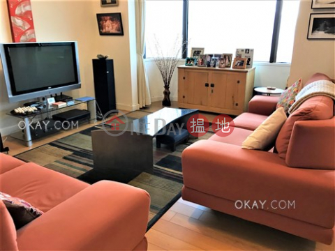 Unique 2 bedroom with parking | For Sale|Southern DistrictParkview Club & Suites Hong Kong Parkview(Parkview Club & Suites Hong Kong Parkview)Sales Listings (OKAY-S3944)_0