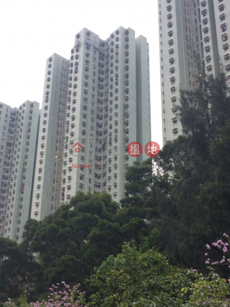 Saddle Ridge Garden Block 5 (Saddle Ridge Garden Block 5) Ma On Shan|搵地(OneDay)(1)