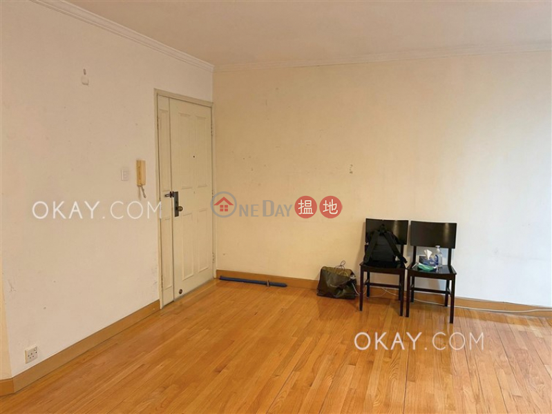 Property Search Hong Kong   OneDay   Residential Sales Listings Nicely kept 3 bedroom in Mid-levels West   For Sale