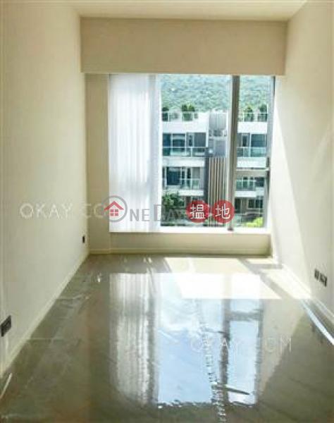 Nicely kept 3 bedroom with parking | Rental | Mount Pavilia Tower 12 傲瀧 12 Rental Listings