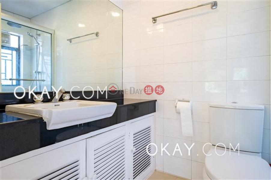 HK$ 52,000/ 月松濤苑-西貢-4房2廁,連車位,獨立屋《松濤苑出租單位》