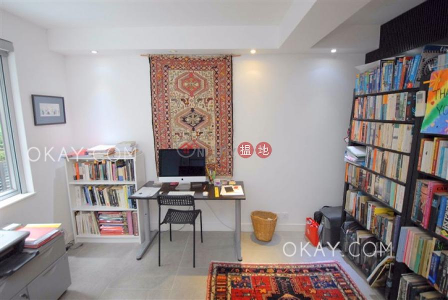 Hing Keng Shek Unknown | Residential | Sales Listings, HK$ 21M