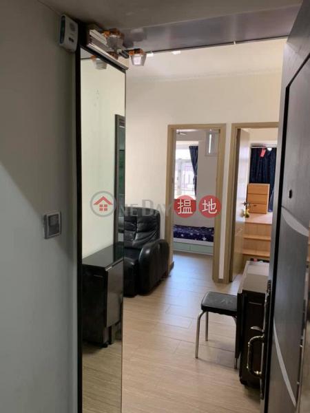 kwai chung po sing centre, Po Sing Centre Block A 寶星中心A座 Rental Listings | Kwai Tsing District (FACEB-6581986822)