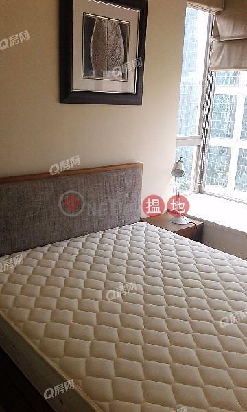香港搵樓|租樓|二手盤|買樓| 搵地 | 住宅|出租樓盤-新樓靚裝,實用靚則,名牌校網,交通方便《西浦租盤》