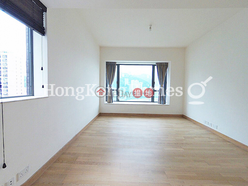 HK$ 70,000/ month | Broadwood Twelve, Wan Chai District, 3 Bedroom Family Unit for Rent at Broadwood Twelve
