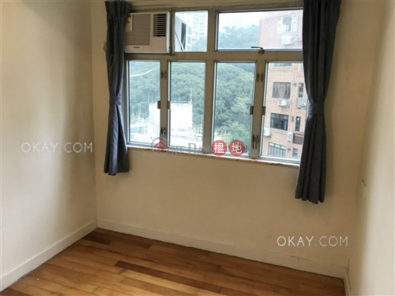 HK$ 30M Honiton Building, Western District, Luxurious 3 bed on high floor with rooftop & parking | For Sale