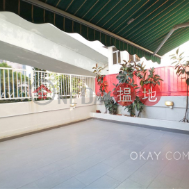 Lovely 1 bedroom with terrace | For Sale