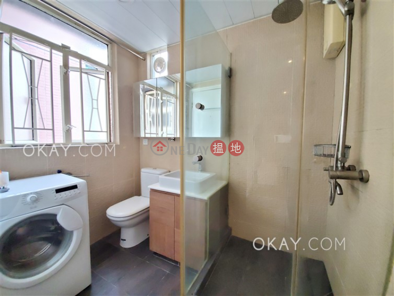 Property Search Hong Kong   OneDay   Residential, Sales Listings Generous 1 bedroom on high floor   For Sale