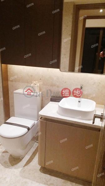 香港搵樓|租樓|二手盤|買樓| 搵地 | 住宅-出租樓盤有匙即睇,名牌發展商,全新物業,豪宅入門,廳大房大《香島租盤》