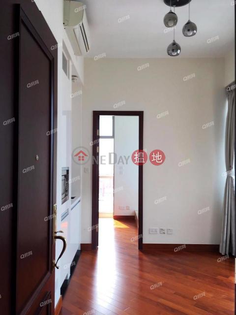 Park Ivy   1 bedroom Mid Floor Flat for Rent Park Ivy(Park Ivy)Rental Listings (XGJL826700076)_0