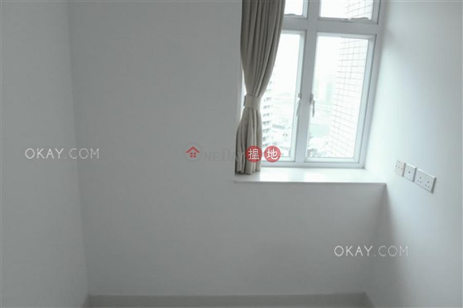 金山花園高層住宅|出售樓盤-HK$ 2,980萬
