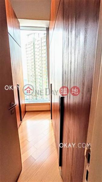 HK$ 55,000/ 月|天璽21座3區(皇鑽)|油尖旺-3房2廁,極高層,星級會所《天璽21座3區(皇鑽)出租單位》