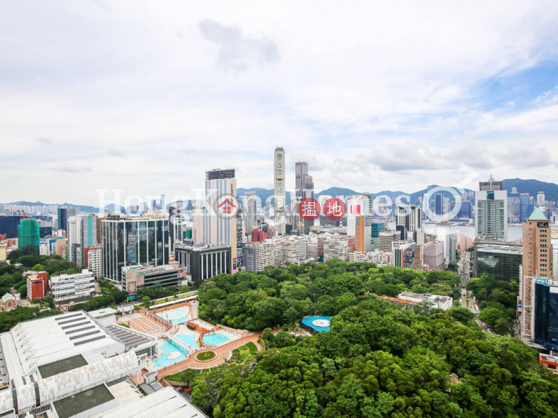 Property Search Hong Kong | OneDay | Residential | Rental Listings 2 Bedroom Unit for Rent at Tower 1 The Victoria Towers