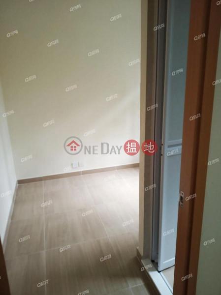 HK$ 19,800/ month | Spring Garden Masion Wan Chai District | Spring Garden Masion | 2 bedroom Mid Floor Flat for Rent