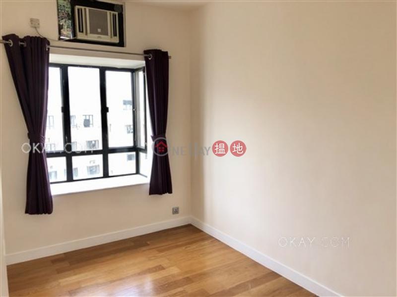 Discovery Bay, Phase 4 Peninsula Vl Caperidge, 13 Caperidge Drive High Residential | Sales Listings | HK$ 15.99M