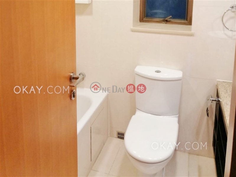 HK$ 41,000/ month, The Zenith Phase 1, Block 3, Wan Chai District   Elegant 3 bedroom with balcony   Rental