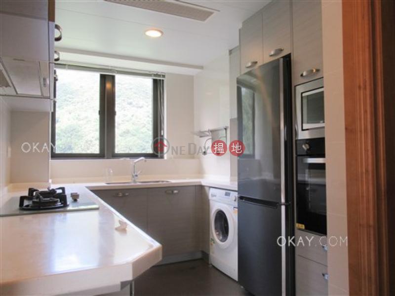 HK$ 85,000/ 月|騰皇居 II-中區|3房2廁,極高層,星級會所《騰皇居 II出租單位》