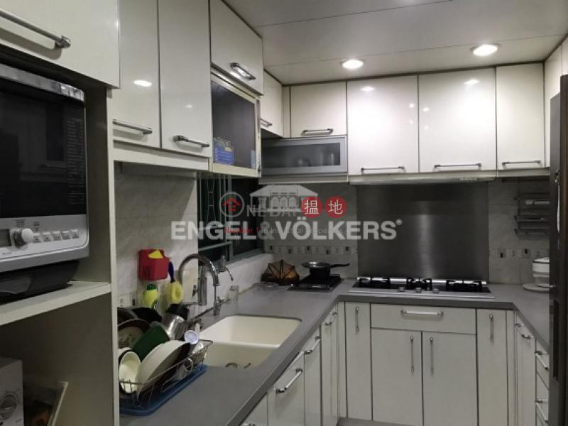 香港搵樓|租樓|二手盤|買樓| 搵地 | 住宅|出售樓盤|千呎三房單位 | 星輝豪庭