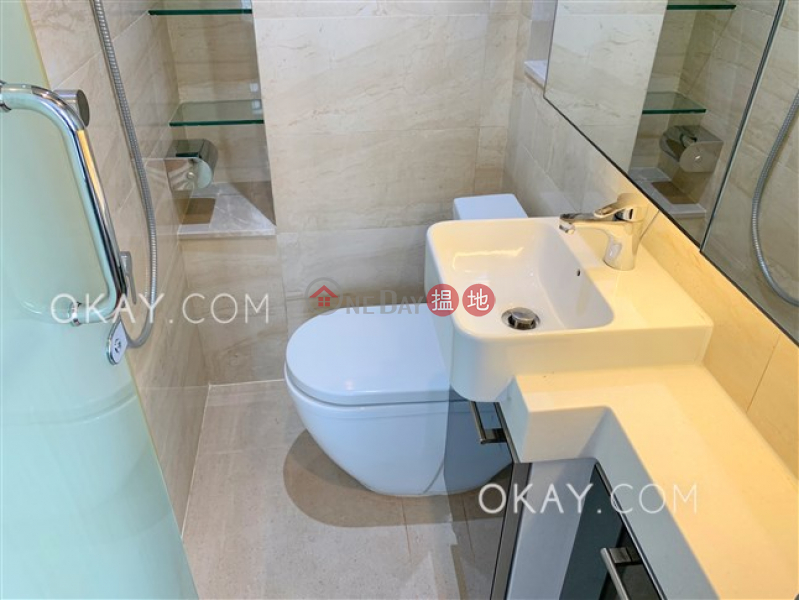 3房2廁,極高層,海景,露台《吉席街18號出租單位》|18吉席街 | 西區香港-出租-HK$ 28,800/ 月