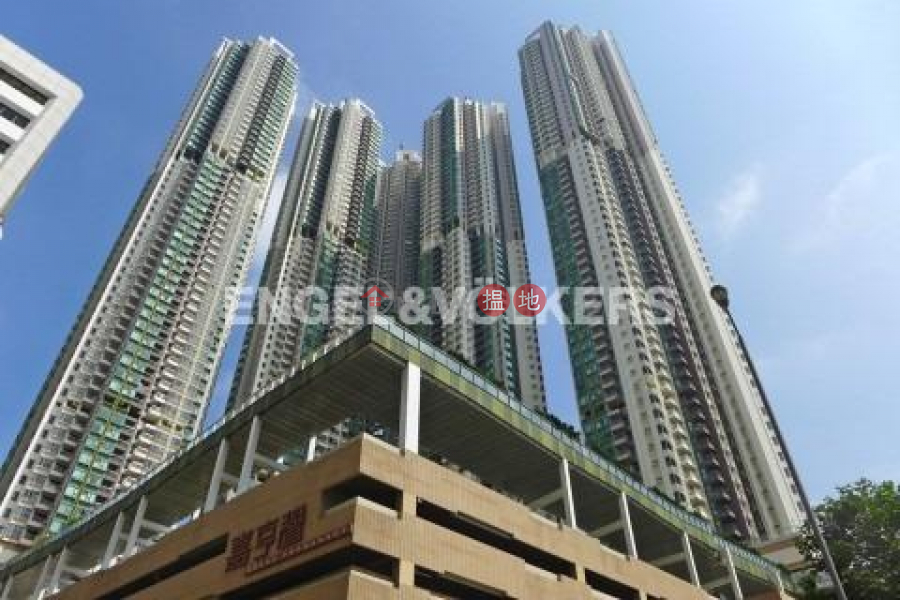 Property Search Hong Kong | OneDay | Residential | Rental Listings | 2 Bedroom Flat for Rent in Sai Wan Ho