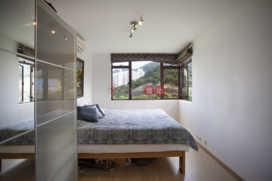 Greenery Garden | Middle, Residential | Rental Listings, HK$ 55,000/ month