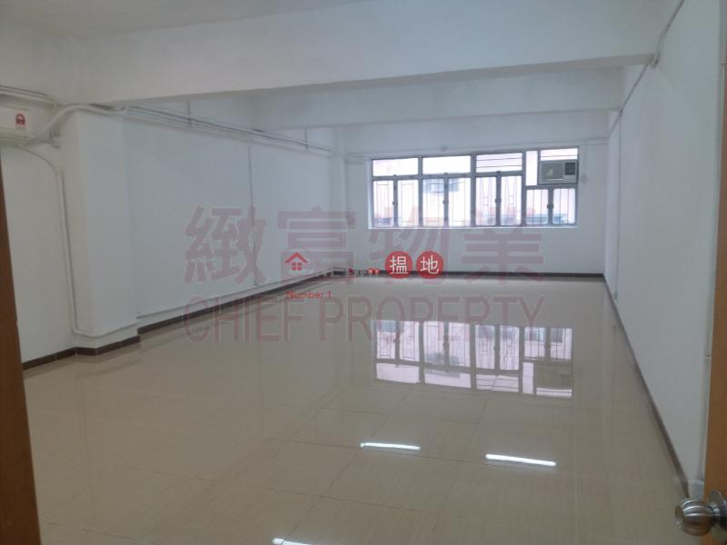 安達工業大廈 黃大仙區安達工業大廈(On Tat Industrial Building)出租樓盤 (skhun-05881)