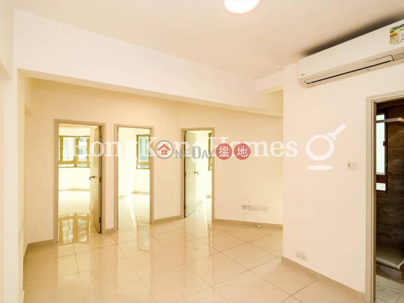 3 Bedroom Family Unit for Rent at 60-62 Yee Wo Street   60-62 Yee Wo Street 怡和街60-62號 Rental Listings