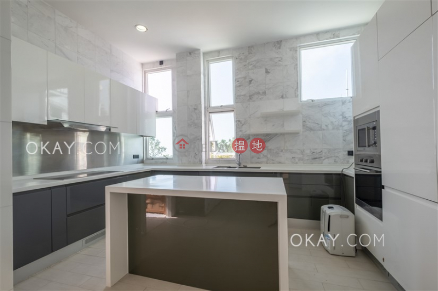 Rare house with terrace, balcony | Rental | Cheuk Nang Lookout 卓能山莊 Rental Listings