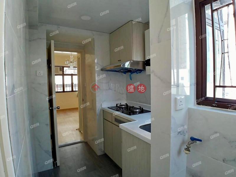 香港搵樓|租樓|二手盤|買樓| 搵地 | 住宅-出租樓盤|地段優越,乾淨企理,交通方便《建安樓租盤》