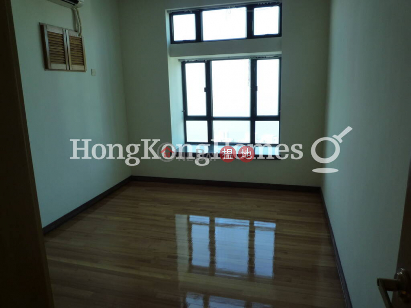 Property Search Hong Kong | OneDay | Residential Rental Listings, 3 Bedroom Family Unit for Rent at Imperial Court