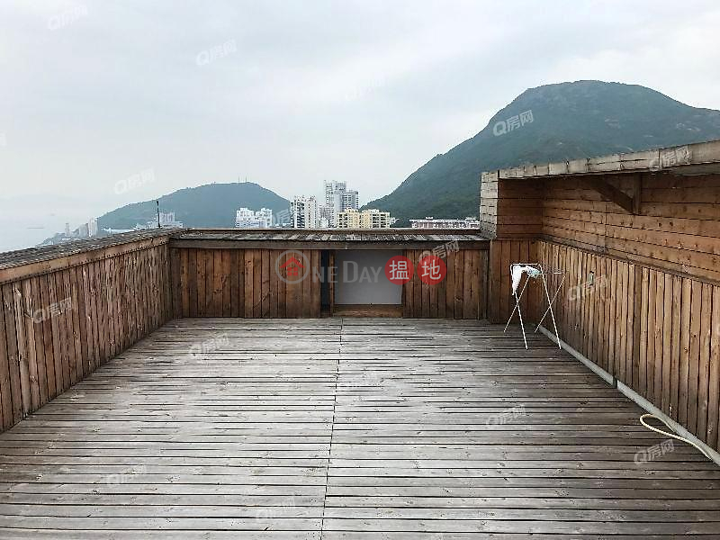 Pokfulam Gardens | High | Residential Sales Listings HK$ 30M