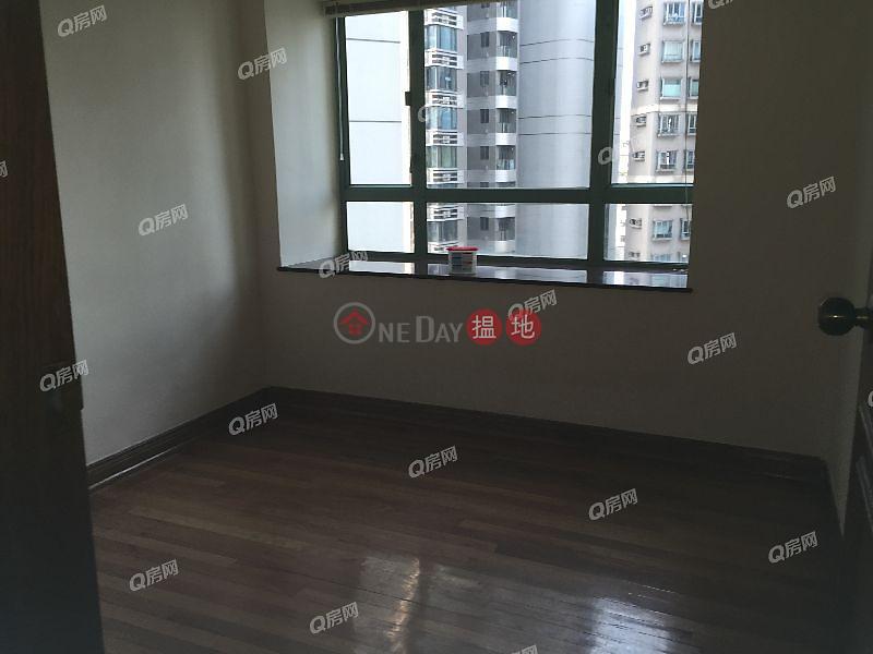 Goldwin Heights | 2 bedroom Mid Floor Flat for Sale, 2 Seymour Road | Western District, Hong Kong | Sales, HK$ 16.7M