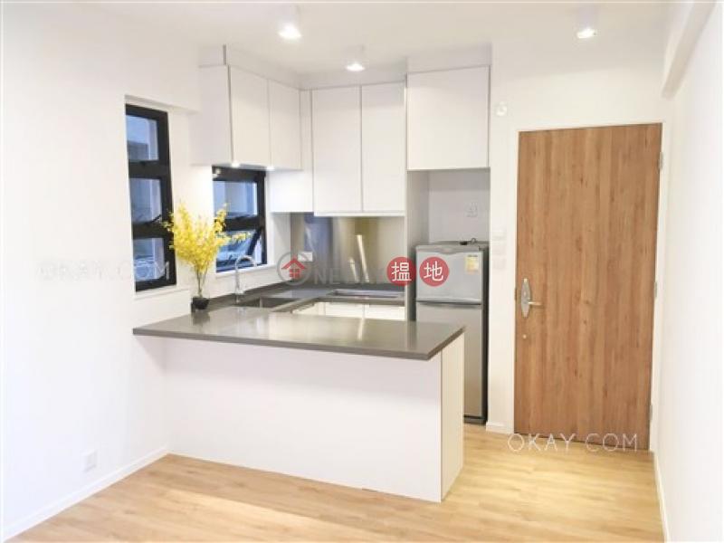 香港搵樓|租樓|二手盤|買樓| 搵地 | 住宅|出售樓盤|2房1廁金翠樓出售單位