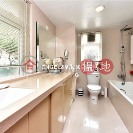 4 Bedroom Luxury Flat for Rent in Repulse Bay