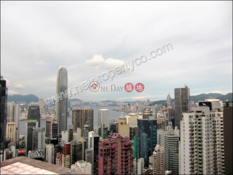 Property Search Hong Kong | OneDay | Residential, Rental Listings, Apartment for Rent in Mid-Levels Central