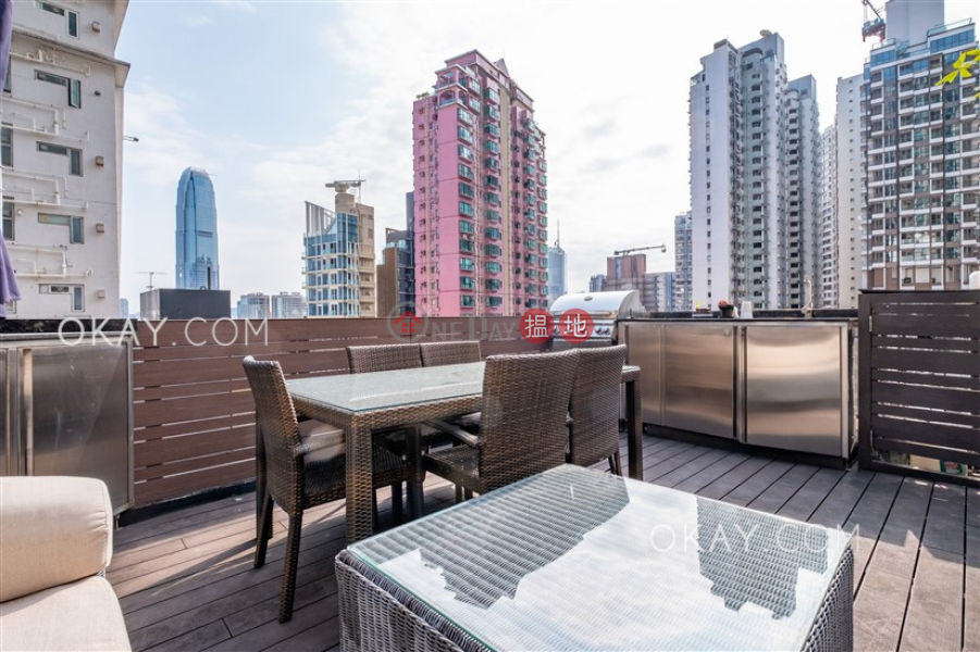Kam Lei Building | High | Residential Rental Listings HK$ 25,000/ month