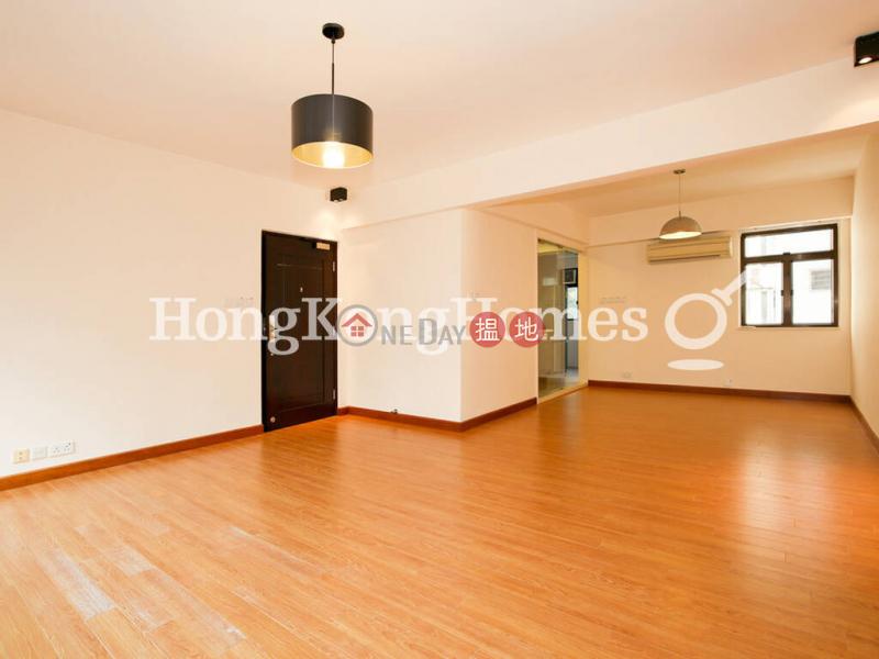 雅翠園-未知-住宅|出租樓盤|HK$ 60,000/ 月